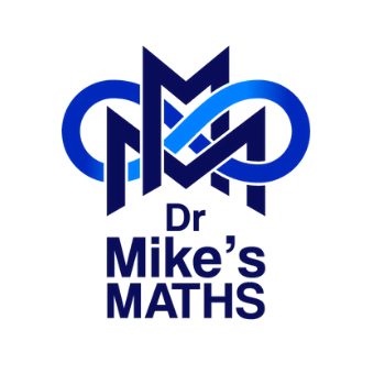 Dr Mike's Maths